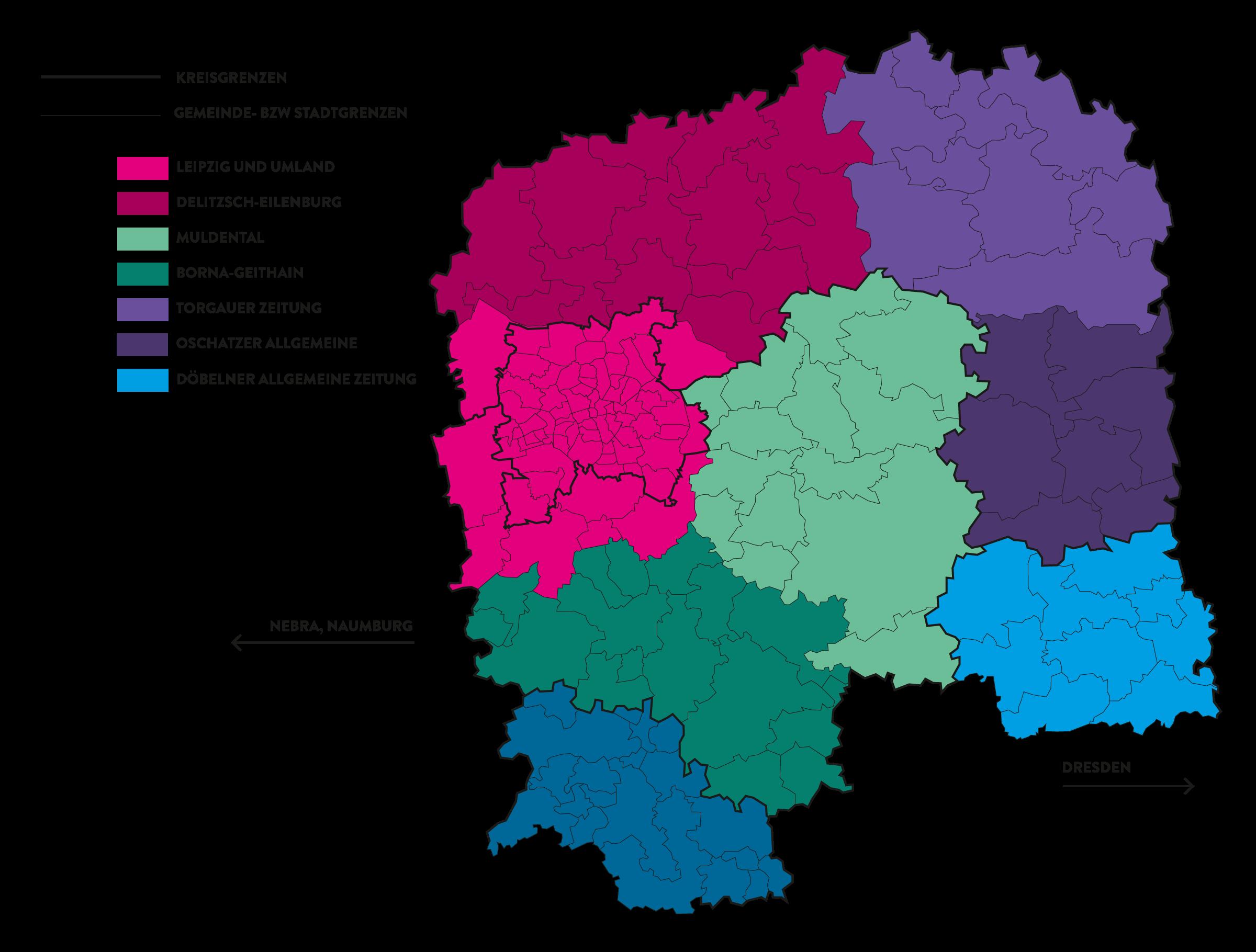 LEIPZIG-MEDIA_Verbreitungsgebiet_Stadt-und-Kreisgebiet