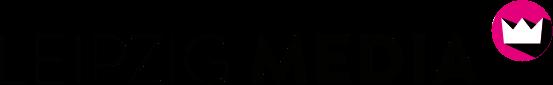 Leipzig Media