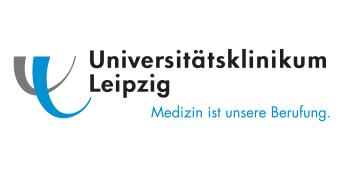 zufriedene Leipzig Media Kunden