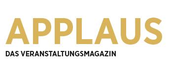 Applaus Magazin