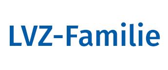 LVZ-Familie
