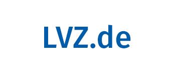 lvz.de