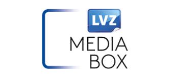 LVZ Mediabox