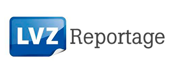 LVZ Reportage